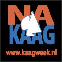 NA-KAAG 23+24 september