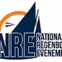 Uitslagen NRE 2014