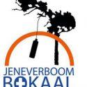 2017 Uitslagen Jeneverboomtroffee