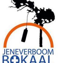 10 jaar Jeneverboomtrofee   (7), 8 en 9 juli