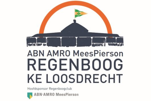 ABN AMRO MeesPierson Regenboog Klasse Evenement Loosdrecht
