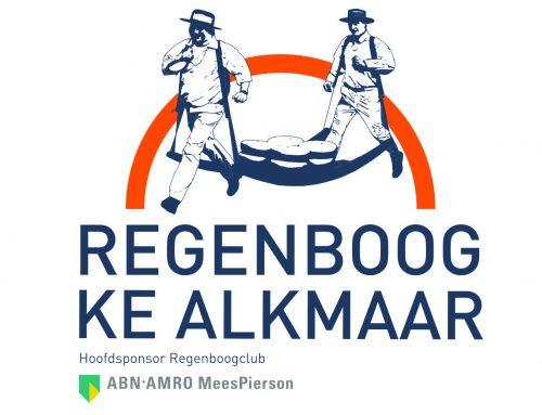 Regenboog KE Alkmaar