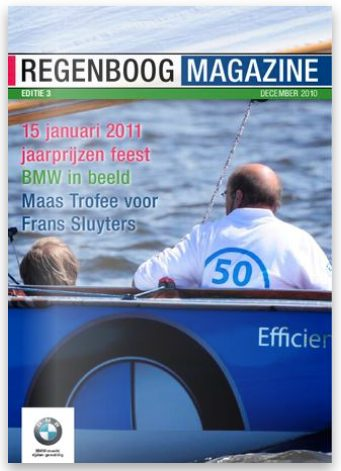 Magazine 2010 #3