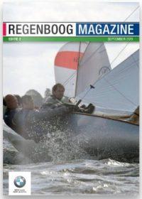 Magazine 2011 #2 LR