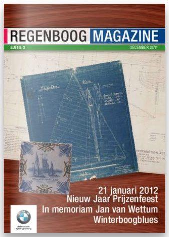 Magazine 2011 #3_lr