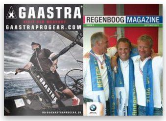 Regenboogmagazine 2012 #2