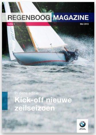 2013 Regenboogmagazine 1