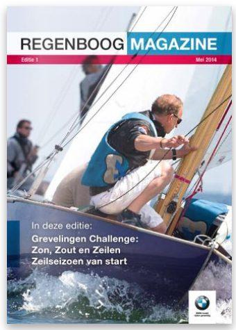 2014 Regenboogmagazine 1