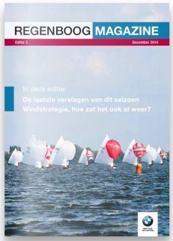 2014 Regenboogmagazine 3