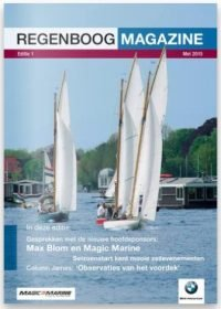 2015 Regenboogmagazine 1