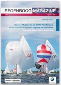 2015 regenboogmagazine 2