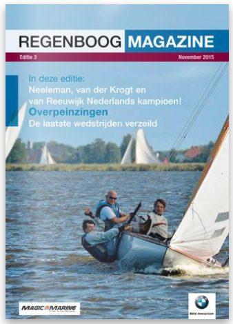 2015 regenboogmagazine 3