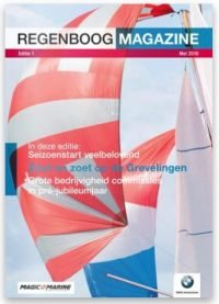 2016 regenboogmagazine 1