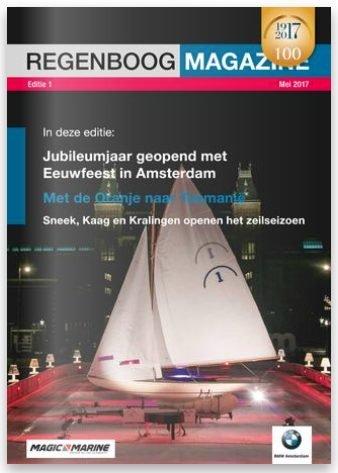 2017 Regenboogmagazine 1