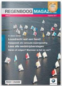 2017 Regenboogmagazine 2