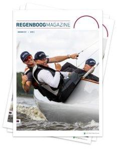 Magazine #3 2019